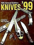 Knives '99 by