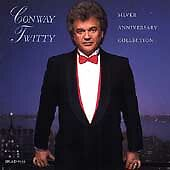 Silver Anniversary Collection, Conway Twitty, Good