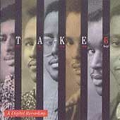 Take 6, Various Artists, Good Import