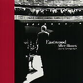 Eastwood After Hours: Live At Carnegie Hall, Various Artists, Good