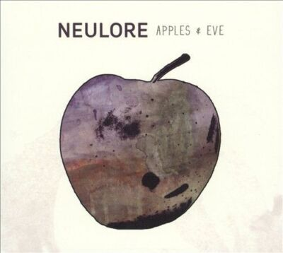 Apples & Eve, Neulore, Good