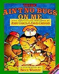 There Ain't No Bugs on Me, Garcia, Jerry, Good Book