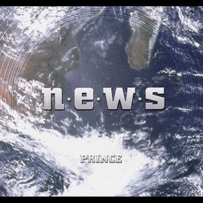 News by