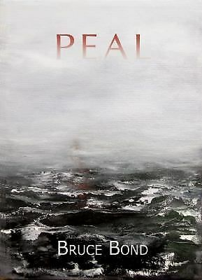 Peal: poems (Small Press Distribution (All Titles))