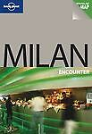 Milan by Lonely Planet Staff and Donna Duck Wheeler (2009, Paperback)