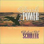 Pearls of Power, Schuller, Robert H., Good Book