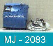 Presolite - Head Assembly - MCL-2030G (NOS)