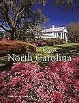 Our North Carolina, Adams, Kevin, Good Book