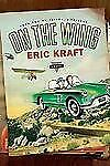 On the Wing 2 by Eric Kraft (2007, Hardcover)