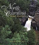 North Carolina Simply Beautiful, Robb Helfrick (Photographer), Good Book
