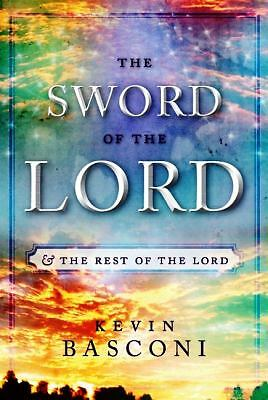 The Sword of the Lord & The Rest of the Lord (The Sword of the Lord & The Rest o