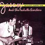 Reckless Country Soul, Jason and the Nashville Scorcher, Good
