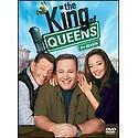 The King of Queens: The Complete Sixth Season, Good DVD, Christine Gonzales, Edd