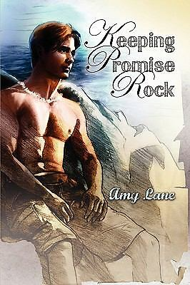 Keeping Promise Rock, Lane, Amy, Good Book