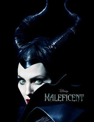 Maleficent, Rudnick, Elizabeth, Good Book