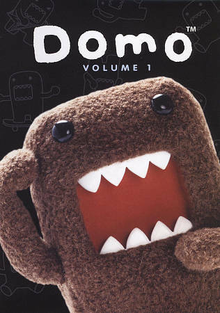 Domo by