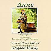 Anne of Green Gables, Hagood Hardy, Good