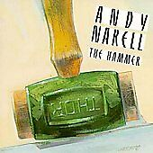 The Hammer by Narell, Andy