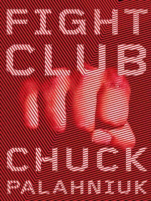 Fight Club: A Novel, Chuck Palahniuk, Good Book
