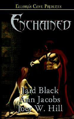 Enchained by