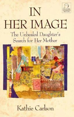 In Her Image, Carlson, Kathie, Good Book
