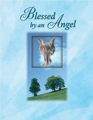 Blessed by an Angel, Editors of Publications International Ltd., Good Book