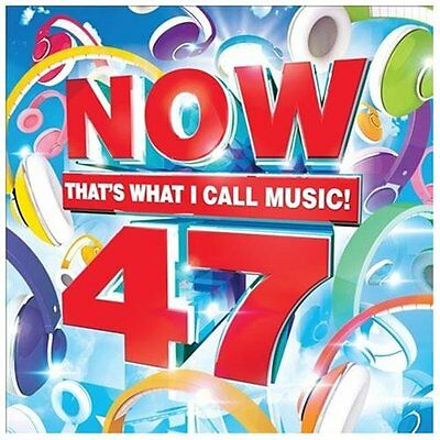 Now 47: That's What I Call Music, Now That's What I Call Music, Good