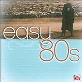 Easy 80s Lost In Love, Various Artists, Good