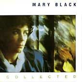 Collected, Black, Mary, Good