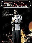 EZ- PLAY TODAY Frank Sinatra Songbook, a variety of writers, Good Book
