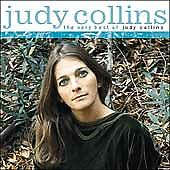 Very Best of by COLLINS,JUDY
