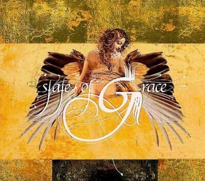 State of Grace, State of Grace-Music of Pau, Good