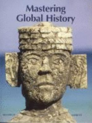 Mastering Global History by Killoran, James