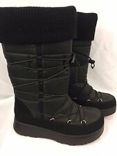 Roxy Snowball Size 9 Cold Weather Winter Boots NEW
