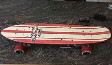 skateboard Electric Longboard With Remote