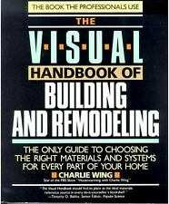 Building : The Only Guide to Choosing the Right Materials and Systems for...