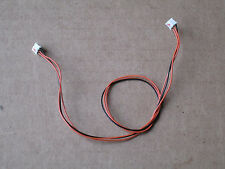 Maxent P500550H9 MX-5020HPM Cable Wire (Power Board to SC Board) (READ NOTE)