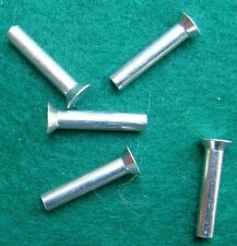 Five Rivets For SKS Handguard, Buy 2 Get 1 FREE