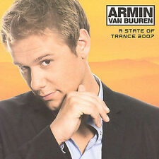 State of Trance 2007 by