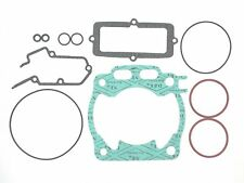 MDR HEAD AND BASE TOP GASKET SET YAMAHA YZ 250 02 - ON MDGT-810670