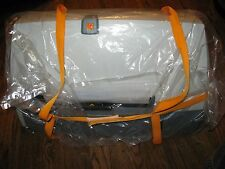 *NEW* Kodak i260 High Speed Color Scanner