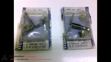 WESTINGHOUSE H82 - PACK OF 2 - SERIES F OVERLOAD HEATING ELEMENT,, NEW