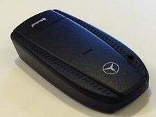 MERCEDES BENZ BLUETOOTH GRADLE INTERFACE ADAPTER B6 787 6131 OEM B67876131 M/B