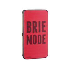 Brie Mode Bella Twins Red WWE Womens Wallet