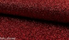 SPARKLE TINSEL Lurex Fabric Material / Metallic Glitter 4 way stretch 140cm wide