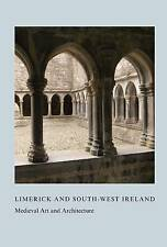 Limerick and South-west Ireland (Baa Conference Transactions), New, Roger Stalle