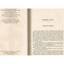 Le PUITS et la MAISON de Joseph PEYRÉ Entre Pays Basque et Béarn Flammarion 1955