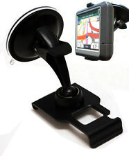 Magellan Maestro 4250 4350 4370 GPS Window Cradle Mount