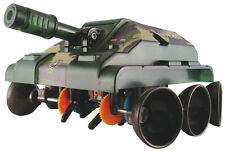 Elenco Titan Tank Robot Kit TWIN PACK - Best Seller!
