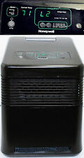 Honeywell EnergySmart Infrared Extra Large Whole Room Heater HZ970DT1,1500 Watt